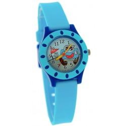 Ceas pentru copii Q&Q VQ13J001Y