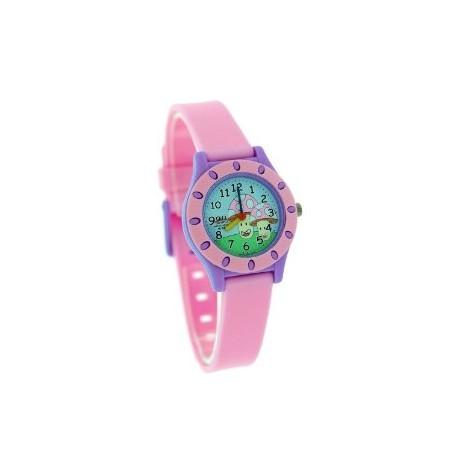Ceas pentru copii Q&Q  VQ13J009Y