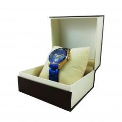 Cutie pentru un ceas Maro - WZ3177