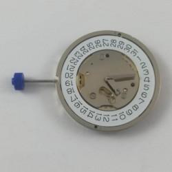 Mecanism ceas Ronda 5030.D