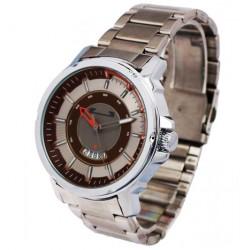 Ceas pentru barbati Matteo Ferari - MF8229