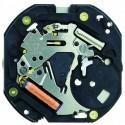Mecanism de ceas EPSON - VX3NE