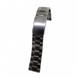 Bratara de ceas FOSSIL pentru ceasul ME1128 - 24mm
