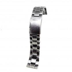 Bratara de ceas FOSSIL pentru ceasul JR1397 - 24mm