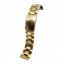 Bratara de ceas FOSSIL pentru ceasul JR1399 - 24mm