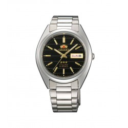 Ceas Barbatesc Orient CLASSIC AUTOMATIC FAB00007B9