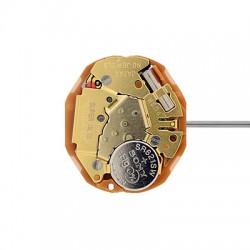 Mecanism De Ceas Miyota GL15
