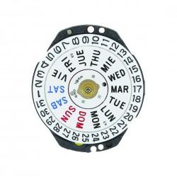 Mecanism de ceas Epson VX83