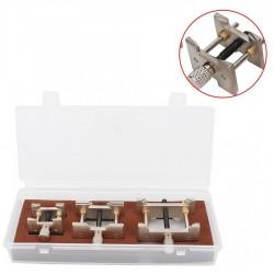Set 3 Menghine/Suport Pentru Mecanisme De Ceas