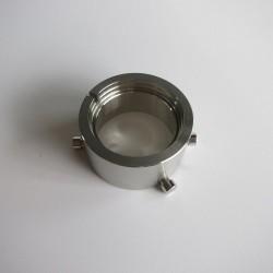 Suport pentru a repara mecanismele de ceas ETA 7750 7751 7753