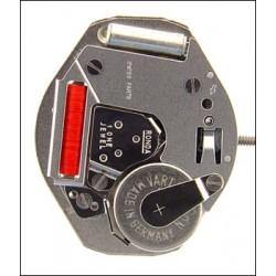 Mecanism Ceas RONDA 763