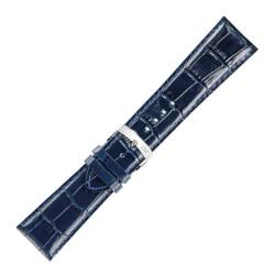 Curea de ceas bleumarin Morellato 1930 A01X3395656062CR