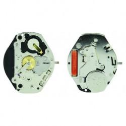Mecanism quartz de ceas Ronda 1062