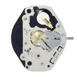 Mecanism quartz de ceas Ronda 1064