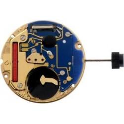 Mecanism quartz pentru ceasuri ETA 956.412