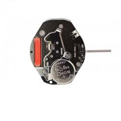 Mecanims ceas quartz Harley Ronda HR 1063