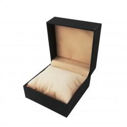 Cutie pentru un ceas - Neagra - WZ3546