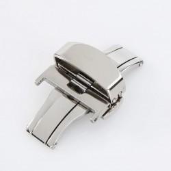 Catarama Deployant Argintie WZ463