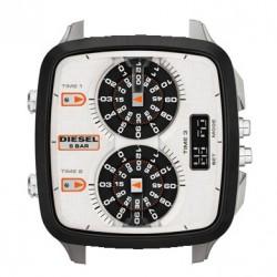 Kit de reparatie DIESEL pentru ceasul DZ7303