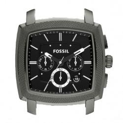 Kit de reparatie FOSSIL - FS4719