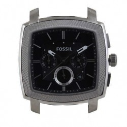 Kit de reparatie FOSSIL - FS4717