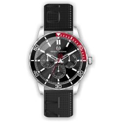 Ceas pentru barbati Sergio Tacchini Archivio ST.1.10082.1