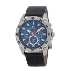 Ceas pentru barbati Sergio Tacchini Archivio ST.1.10078.3