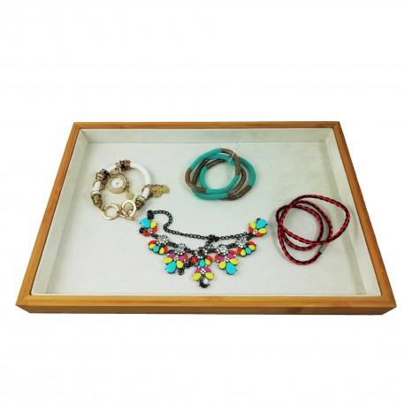 Tava depozitare / expunere bijuterii - WZ3702