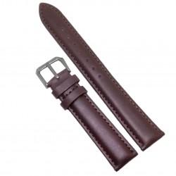 Curea ceas din piele MARO 12mm 14mm 16mm 18mm 20mm 22mm 24mm 26mm 28mm C002-2