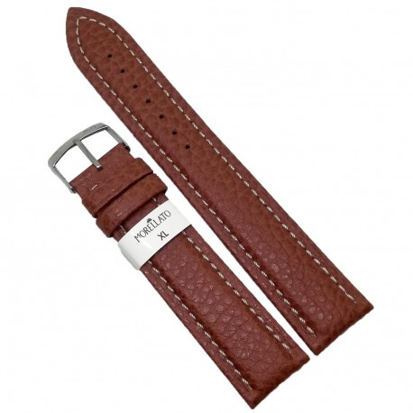 Curea de ceas XL Morellato 22mm A01K3689A38041CR