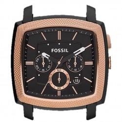 Kit Reparație FOSSIL - FS4720