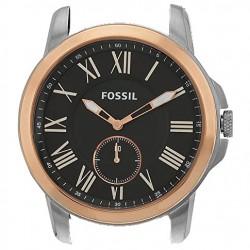 Kit Reparație FOSSIL - FS4943