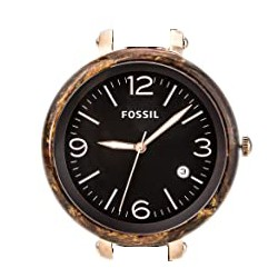Kit Reparație FOSSIL - JR1408
