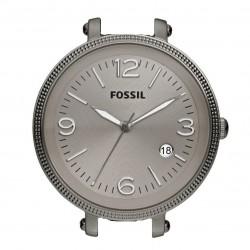 Kit Reparație FOSSIL - ES3131