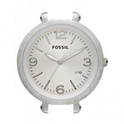 Kit Reparație FOSSIL - JR1407