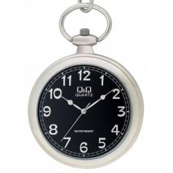 Ceas de buzunar quarz Q&Q C170-205Y