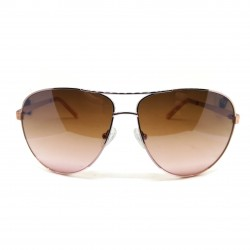 Ochelari de soare GUESS