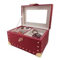 Caseta / Cufar pentru bijuterii Atlantida - WZ3923