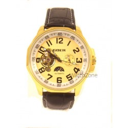 CEAS AUTOMATIC GOER TURBILON GM036