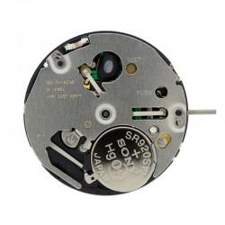 Mecanis de ceas ISA 9238