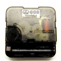Mecanism ceas de perete J688 cu indicatori