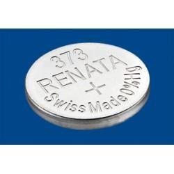 Baterie pentru ceas - Renata 373
