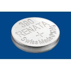 Baterie pentru ceas - Renata 390