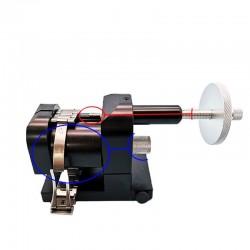 Extractor profesional pentru zale brățară ceas