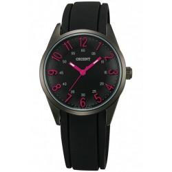 Ceas de damă Orient Sports FQC0R001B0