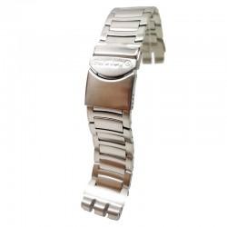 Bratara de ceas SWATCH 23mm