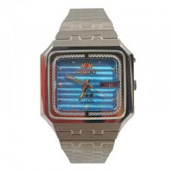 Ceas Orient Vintage Classic Automatic 1EMAD000L6
