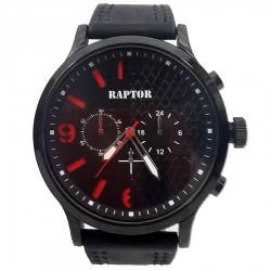 Ceas Barbatesc Raptor 297971000072