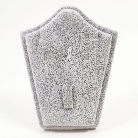Expozor bijuterii pentru cercei inele si lantisor WZ1634