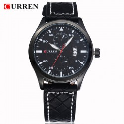 CEAS ORIGINAL CURREN M8151